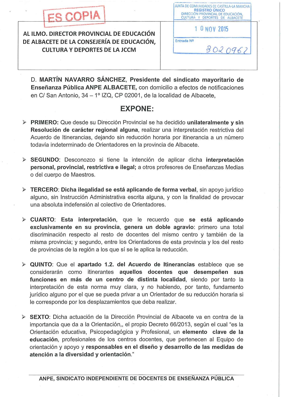 ESCRITO AL DIRECTOR PROVINCIAL_Página_1