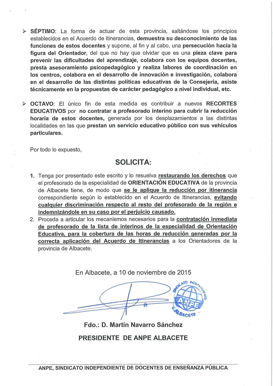 ESCRITO AL DIRECTOR PROVINCIAL_Página_2