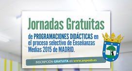jornadas_noticia_madrid